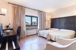 obrázek - Hotel Riosol