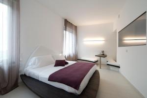 Review Aparthotel Duomo