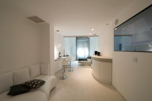 Discount Aparthotel Duomo