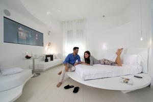 Aparthotel Duomo Reviews