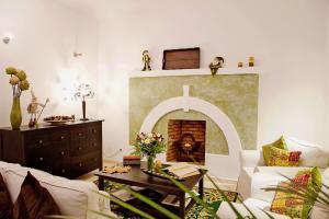 Casa Do Platano, Penziony  Arraiolos - big - 117