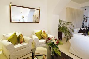 Casa Do Platano, Penziony  Arraiolos - big - 118