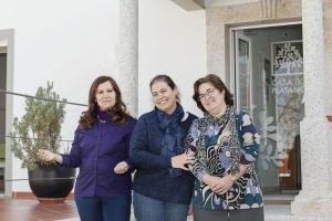 Casa Do Platano, Penziony  Arraiolos - big - 100