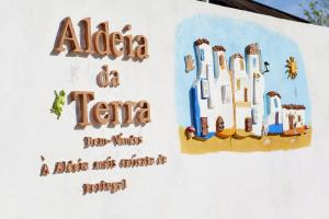 Casa Do Platano, Penziony  Arraiolos - big - 109