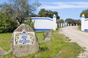 Casa Do Platano, Penziony  Arraiolos - big - 106