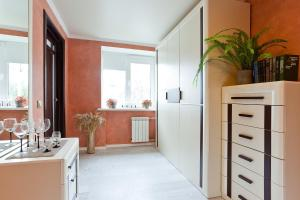 Апартаменты Homeliness - фото 7