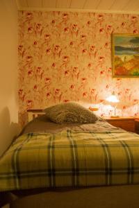 Hallebergs Bed&Breakfast