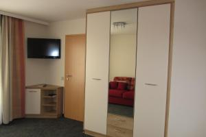 Willmersdorfer Hof, Hotels  Cottbus - big - 29