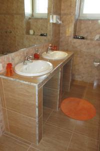 Willmersdorfer Hof, Hotels  Cottbus - big - 30
