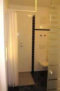 Willmersdorfer Hof, Hotels  Cottbus - big - 35