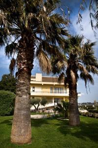 Villa Fontebrera
