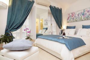 Romantique Apartment