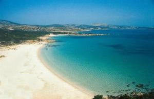 Good Vibe Sardinia B&B
