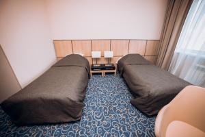 Отель Виконда - фото 21