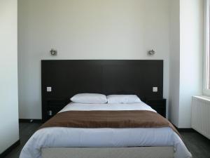 Hotel Le Saint Julien