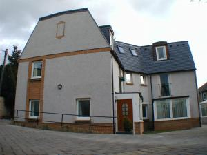 Featherhall Garden Court Apartments