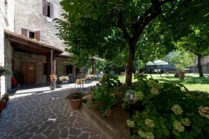 obrázek - Residenza Di Via Piccardi