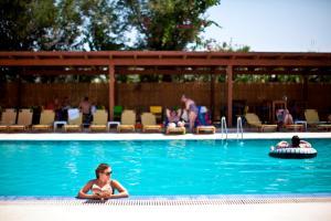 obrázek - Sivila Hotel All Inclusive