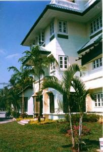 obrázek - Na Na Chart Phuket