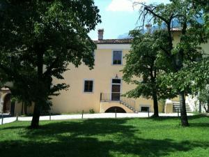 obrázek - Relais Palazzo Lodron