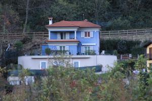 obrázek - Appartamenti Vacanza Il Riale