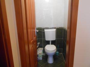 Mercédesz Apartman, Apartments  Gyula - big - 7