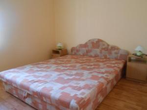 Mercédesz Apartman, Apartments  Gyula - big - 3