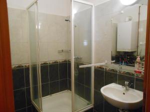 Mercédesz Apartman, Apartments  Gyula - big - 2