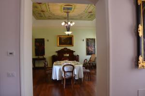 B&B Palazzo del Podestà