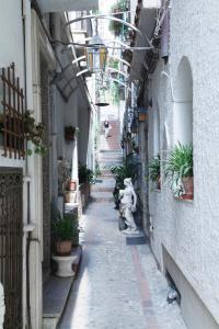 obrázek - Hotel Villa Mora