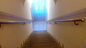 Bed and Breakfast Teresa Masselli, Penziony  San Severo - big - 6