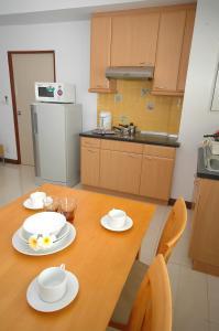 Rangsit Apartment II