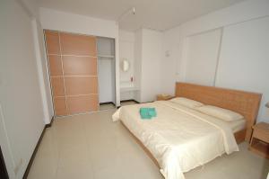 Rangsit Apartment I - Ban Thung