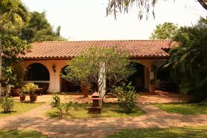Secret Garden Chiangmai, Hotels  San Kamphaeng - big - 70