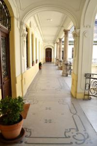 Fonda Apartman(Budapest)