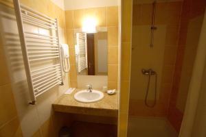 Hotel Dinara - фото 27