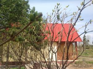 Коттеджный комплекс Райсала - фото 20