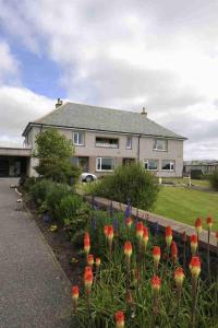 obrázek - Sandwick Bay Guest House
