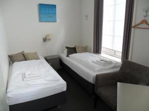 Hotel Herberg Joure