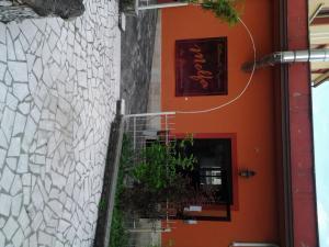 Ristorante Pizzeria Hotel Melfa