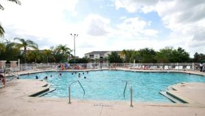 Windsor Palms Resort in Orlando/ Kissimmee near Disney - Apartment - Kissimmee