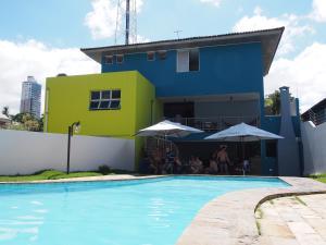 obrázek - Hostel 7 Goiânia