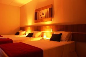 Assay Plaza Hotel