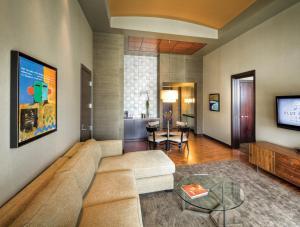 Talking Stick Resort, Resort  Scottsdale - big - 51