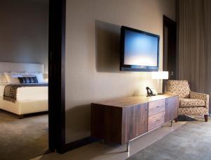 Talking Stick Resort, Resort  Scottsdale - big - 64