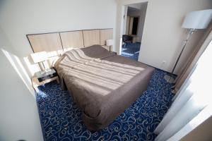 Отель Виконда - фото 8