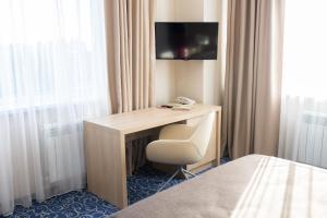 Отель Виконда - фото 18
