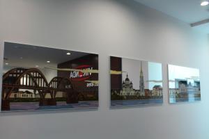 Отель Виконда - фото 10