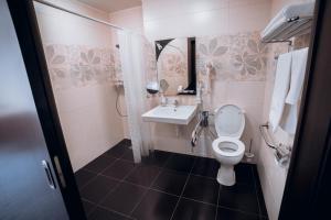 Отель Виконда - фото 20