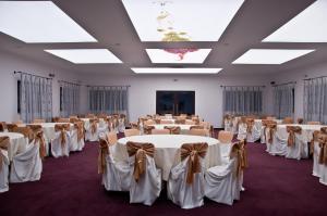 Casa Domeniile Vinului
